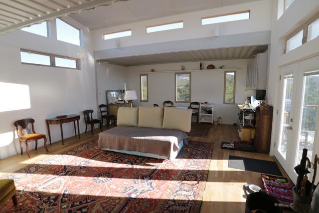 interior - michaelaustinwright.com
